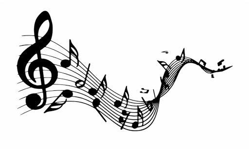 Zedlyric music and lyrics