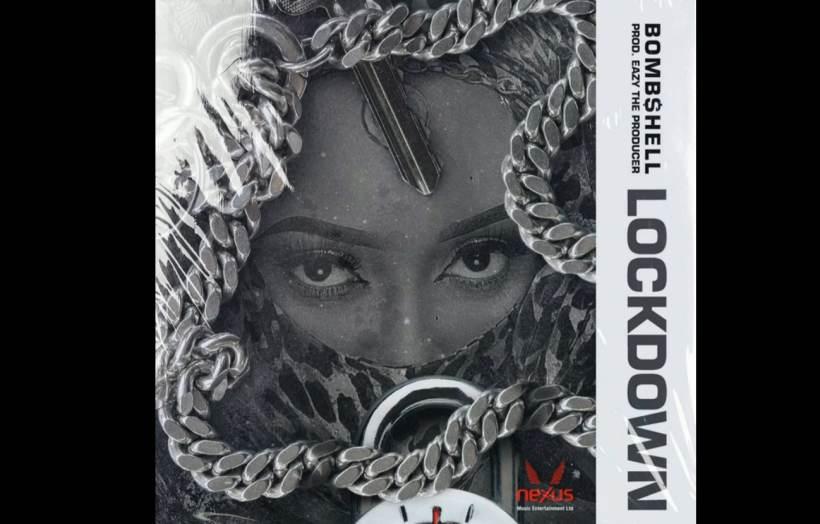 Bomshell Lockdown