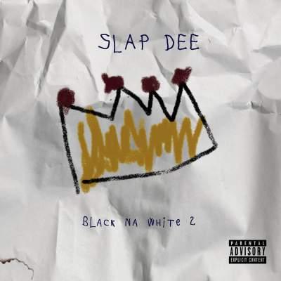 Black na White 2 or BW2 2017 album