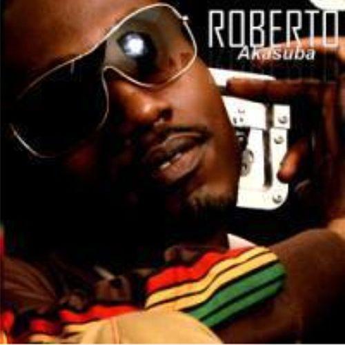Roberto Album